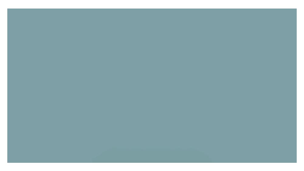 Logo Armesto&Asociados